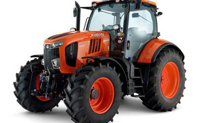Seguros de Tractor