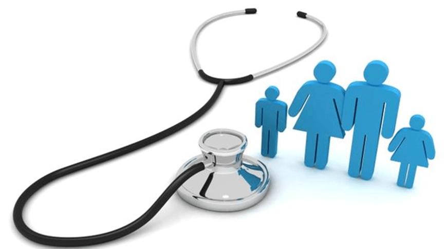 Preguntas frecuentes sobre seguros de salud