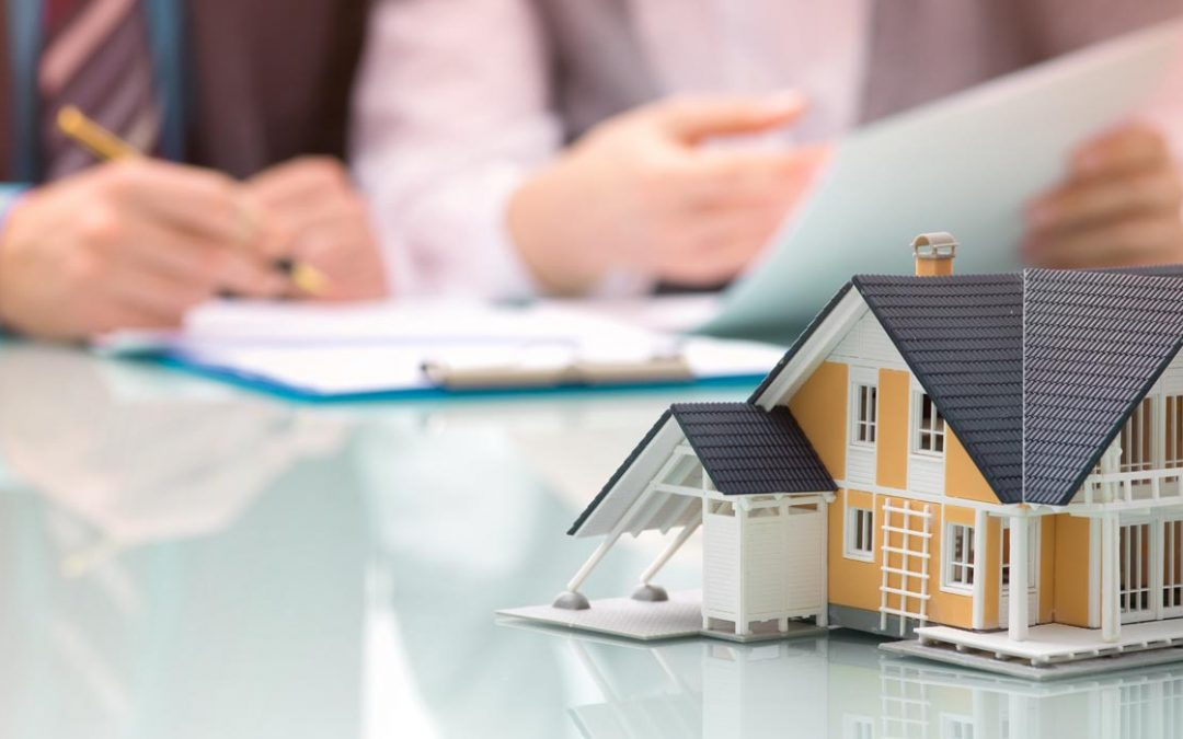 Qué es un seguro de hogar