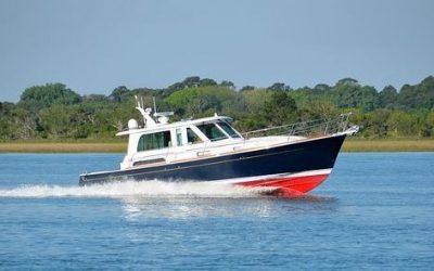 Qué son los seguros de barco