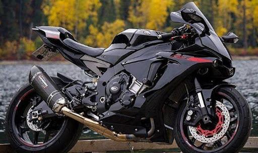 Qué son los seguros de moto