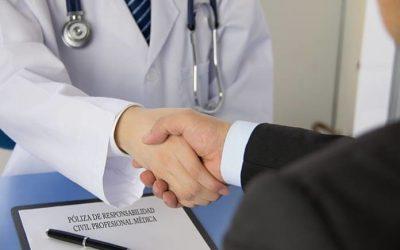 Preguntas frecuentes sobre seguros de R.C. profesional