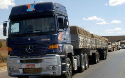 Preguntas frecuentes sobre seguros de camiones
