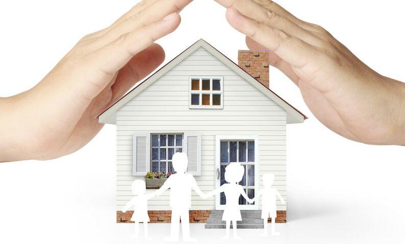 Preguntas frecuentes sobre seguros de hogar