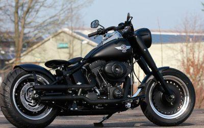 Preguntas frecuentes sobre seguros para motos