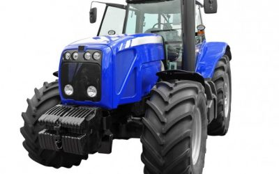 Preguntas frecuentes sobre seguros de tractor