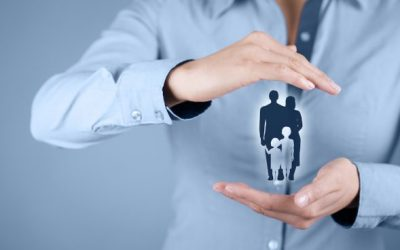 Preguntas frecuentes sobre seguros de vida