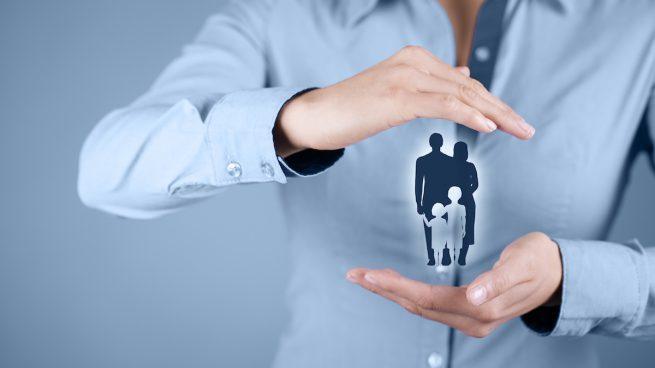 preguntas frecuentes sobre los seguros de vida