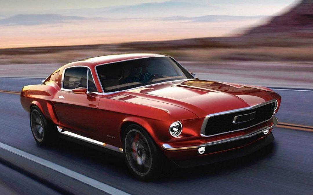 Preguntas frecuentes sobre los seguros de coche clásico