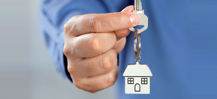 Preguntas frecuentes sobre seguros de impago de alquiler
