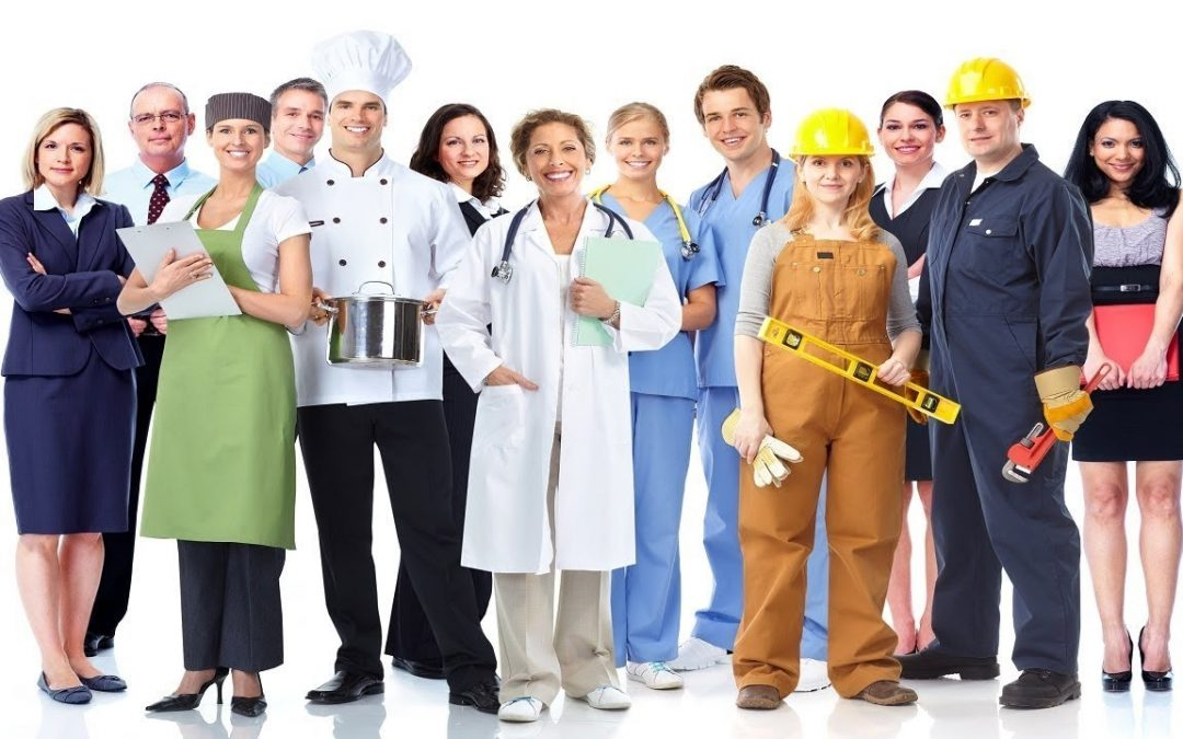¿Qué es un seguro de Responsabilidad Civil Profesional?
