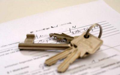 Los tipos de seguro de impago de alquiler que puedes contratar