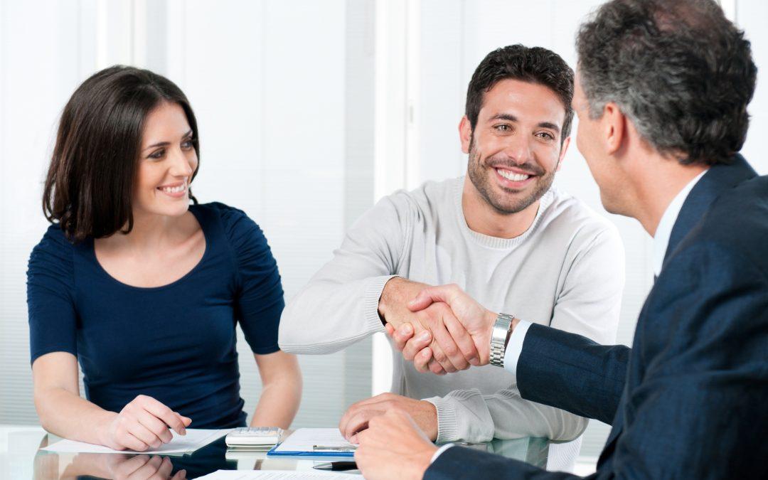 Los tipos de seguro de vida que puedes contratar