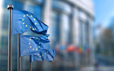 Seguro europeo rechaza los incentivos regulatorios del cambio climático