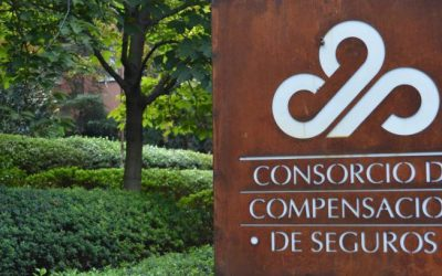 El Consorcio de Seguros apoyará a Cesce para hacer pólizas de crédito