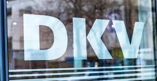DKV ofrece planificación de funeral