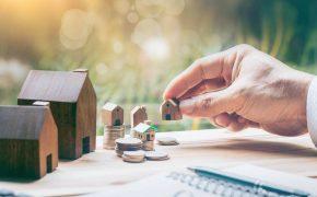 La Dirección General de Seguros frena el mercado de hipoteca inversa
