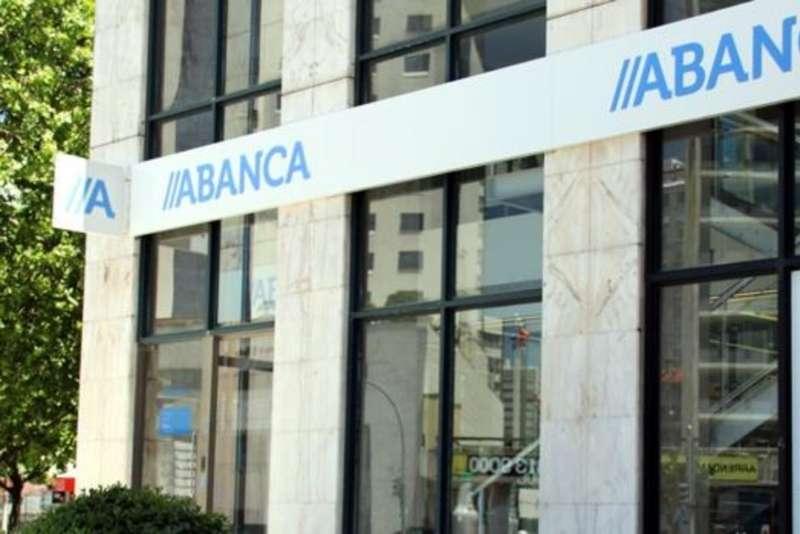Abanca recibe autorización para operar en seguros junto a Crédit Agricole