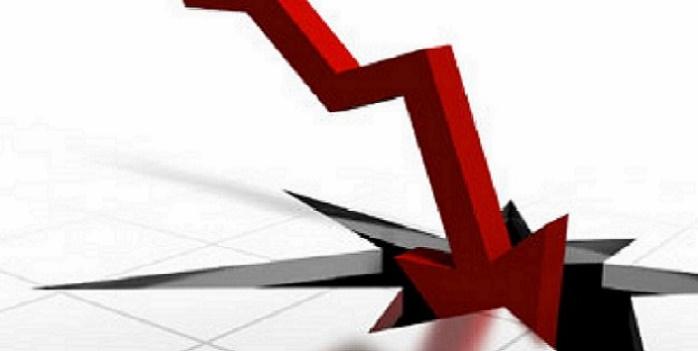 La demanda de seguros comienza a resentirse