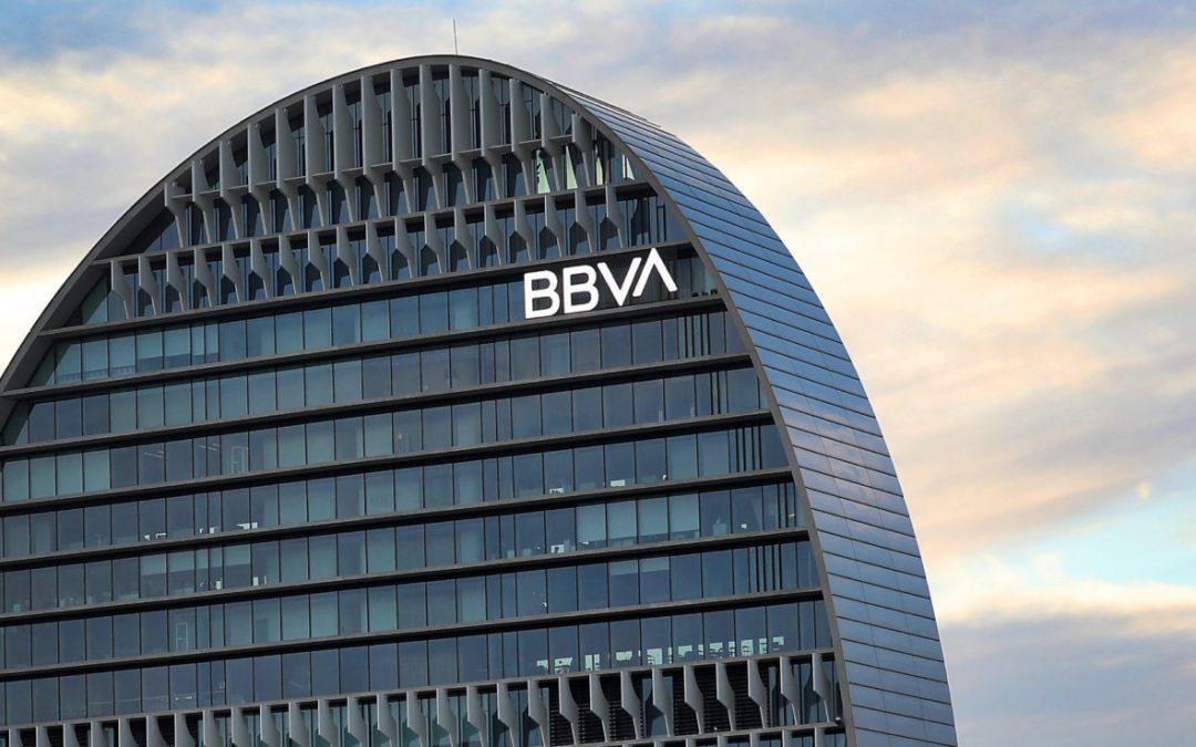 La alianza entre BBVA y Allianz