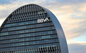 La alianza entre BBVA y Allianz se pone en marcha