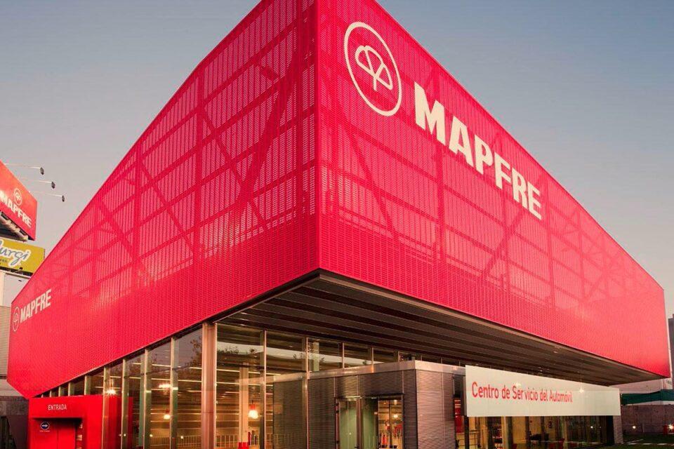 MAPFRE es la primera aseguradora de España apegada al Pacto por la Economía Circular