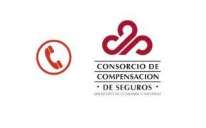 Consorcio de Compensación de Seguros analiza los riesgos extraordinarios en España