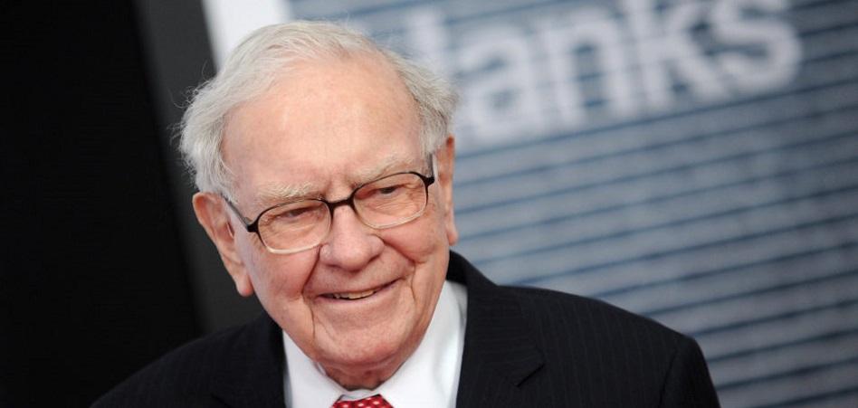 Aseguradora de Warren Buffet se muda de Barcelona a Madrid