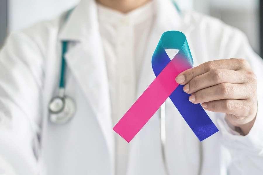 Los seguros de salud privados y el cáncer