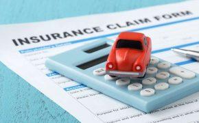 ¿Puedo pedir la devolución del importe de mi seguro o traspasarlo a un vehículo nuevo?